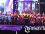 launching-pemain-persik-kediri-di-liga-1-2020-yang-berlangsung-di-stadion-brawijaya.jpg