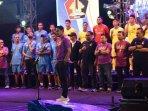 launching-pemain-persik-kediri-di-liga-1-2020-yang-berlangsung-di-stadion-brawijaya1.jpg