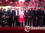 launching-tim-madura-united-di-shangri-la-hotel-imam-nahrawi_20180110_234710.jpg