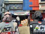 layanan-food-careline-services-fcs-resmi-diluncurkan-act-surabaya.jpg