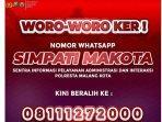 layanan-nomor-whatsapp-simpati-makota-berganti.jpg
