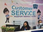 layanan-paspor-kantor-imigrasi-kelas-i-khusus-tpi-surabaya-buka-2.jpg