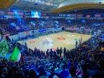 lebih-dari-10000-penonton-secara-bergantian-memenuhi-dbl-arena-pada-opening-party_20180721_213146.jpg