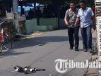 ledakan-bom-di-kabupaten-pasuruan_20180705_144451.jpg