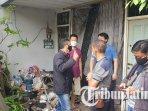 ledakan-keras-menghancurkan-sebuah-rumah-di-kelurahan-sentanan-kota-mojokerto.jpg