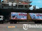 lembaga-kemanusiaan-aksi-cepat-tanggap-melepas-kapal-kemanusiaan-di-pelabuhan-tanjung-perak1_20180221_155818.jpg