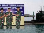 letkol-laut-p-heri-oktavian-komandan-kri-nanggala-402.jpg