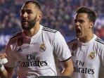 levante-vs-real-madrid-dalam-lanjutan-liga-spanyol-pekan-ke-25.jpg