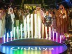 lewat-qiddiya-arab-saudi-bisa-geser-uea-di-real-madrid.jpg