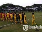 liga-amatir-persebaya-2020-indonesia-muda-vs-psal.jpg