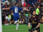 liga-europa-arsenal-vs-chelsea-eden-hazard.jpg