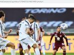 liga-italia-ronaldo-dan-ibrahimovic-manyun-lukaku-bikin-inter-milan-makin-sejuk-di-puncak.jpg