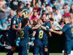 liga-spanyol-celta-vigo-vs-real-madrid.jpg