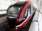 light-rail-transit-lrt-produksi-pt-inka-saat-berada-diatas-lintasan-stasiun-lrt-harjamukti-depok.jpg