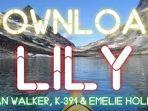 lily-mp3-alan-walker-featuring-k-391-emelie-hollow-dari-album-different-world.jpg