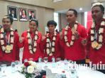 lima-atlet-asal-kota-batu-peraih-medali-di-cabang-olahraga-paralayang-asian-games-2018_20180901_092727.jpg