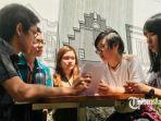 lima-mahasiswa-uk-petra-di-career-camp-2019-yogyakarta.jpg