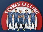 lima-pemain-arema-fc-dipanggil-timnas-indonesia.jpg
