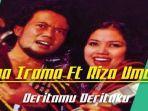 link-download-lagu-mp3-deritamu-deritaku-rhoma-irama.jpg