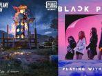 link-download-lagu-mp3-playing-with-fire-blackpink.jpg