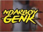 link-download-lagu-mp3-wong-sepele-ndarboy-genk.jpg