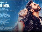 link-download-mp3-vaaste-dhvani-bhanushali.jpg