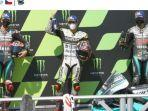 link-live-streaming-balapan-utama-motogp-ceko-2020.jpg