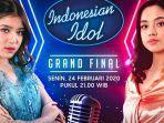 link-live-streaming-grand-final-indonesian-idol-2020.jpg