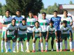 link-live-streaming-timnas-u19-indonesia-vs-arab-saudi-kickoff-2100-wib.jpg