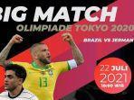 link-tvri-dan-vidio-pertandingan-cabor-sepak-bola-brasil-vs-jerman-di-olimpiade-tokyo-2021.jpg