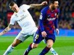 lionel-messi-dan-toni-kroos-pada-pertandingan-el-clasico-barcelona-vs-real-madrid.jpg