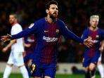 lionel-messi-pemain-barcelona_20180129_075742.jpg
