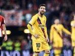 lionel-messi-saat-barcelona-kebobolan-di-menit-akhir-dalam-pertandingan-perempat-final-copa-del-rey.jpg