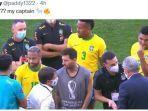 lionel-messi-saat-dihentikannya-laga-brasil-versus-argentina-pada-kualifikasi-piala-dunia-2022.jpg