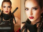 lipstik-merah-ala-nia-ramadhani-untuk-sempurnakan-make-up-halloween_20181031_123023.jpg