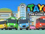 lirik-lagu-hey-tayo-dari-tayo-the-little-bus.jpg