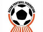 logo-aff-piala-aff_20180702_150850.jpg