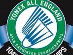 logo-all-england-2016.jpg