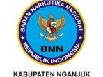 logo-badan-narkotika-nasional-kabupaten-nganjuk-ilustrasi-bnnk-nganjuk.jpg