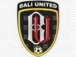 logo-bali-united_20170310_073618.jpg