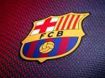 logo-barcelona_20170405_042657.jpg