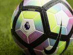 logo-liga-inggris-yang-tertera-di-bola-resmi-premier-league_20180226_104832.jpg