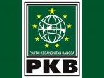 logo-partai-kebangkitan-bangsa-ilustrasi-pkb_20181103_111135.jpg