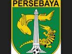 logo-persebaya_20170430_184706.jpg