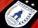 logo-persipura-jayapura.jpg