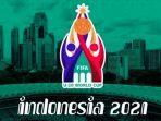 logo-piala-dunia-u-20-indonesia-2021.jpg