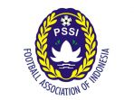 logo-pssi_20170216_205950.jpg