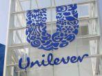 logo-unilever_20170707_151629.jpg