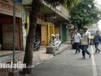 lokasi-kejadian-korban-dibegal-di-jalan-kyai-tamin-kecamatan-klojen-kota-malang.jpg