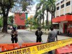 lokasi-ledakan-bom-bunuh-diri-di-gereja-katedral-jl-kajaolalido-makassar30321.jpg